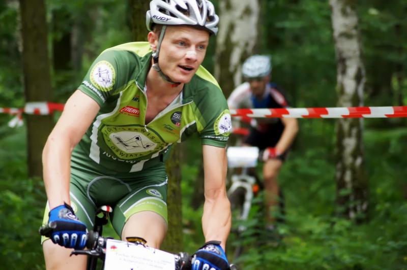 Foto: Jarosław Sielski